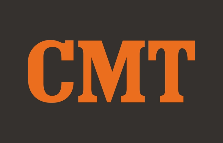 Miranda Lambert Leads 2014 CMT Music Awards Nominees
